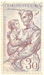 Czechoslovakia-1151-AN7