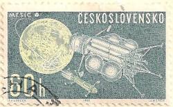 Czechoslovakia-1468-AN3