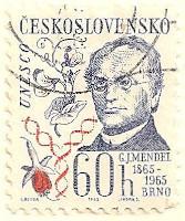 Czechoslovakia-1508-AN2