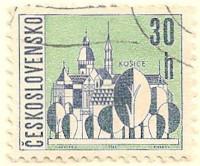 Czechoslovakia-1528-AN1