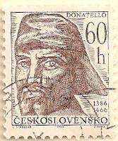 Czechoslovakia-1556-AN3