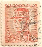 Czechoslovakia-454-AN3