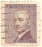 Czechoslovakia-485-AN3