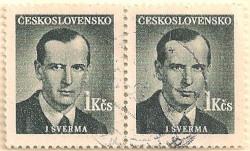 Czechoslovakia-541-AN3