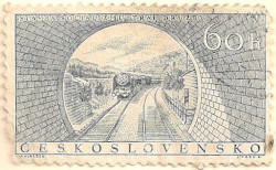 Czechoslovakia-905-AN7