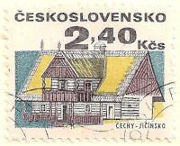 Czechoslovakia-1939-AN2