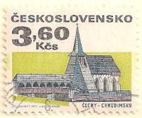 Czechoslovakia-1941-AN2