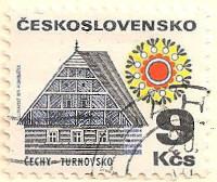 Czechoslovakia-1945-AN1