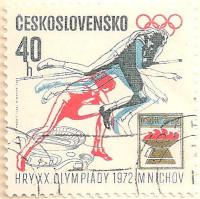 Czechoslovakia-2012-AN9