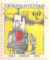 Czechoslovakia-2023-AN10