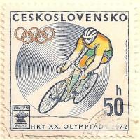 Czechoslovakia-2031-AN9