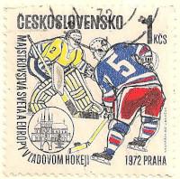 Czechoslovakia-2036-AN9