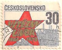 Czechoslovakia-2086-AN9