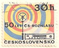 Czechoslovakia-2100-AN10