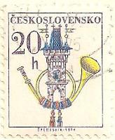 Czechoslovakia-2190-AN11