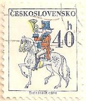 Czechoslovakia-2192-AN11