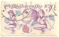Czechoslovakia-2219-AN9