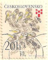 Czechoslovakia-2229-AN9