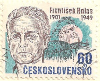 Czechoslovakia-2262-AN3