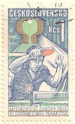 Czechoslovakia-2273-AN7
