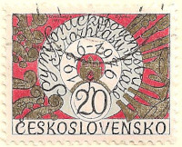 Czechoslovakia-2276-AN9