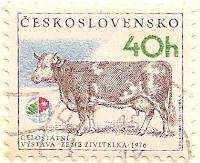 Czechoslovakia-2299-AN11