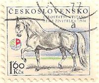 Czechoslovakia-2300-AN11