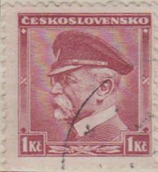 Czechoslovakia 348 G286
