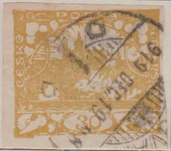 Czechoslovakia 9 G278