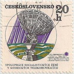 Czechoslovakia 1919 i112