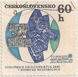 Czechoslovakia 1921 i112