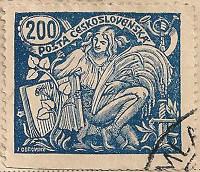 Czechoslovakia-228-J20