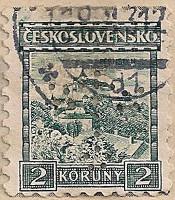 Czechoslovakia-356-J20