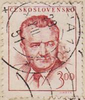 Czechoslovakia-528b-J21