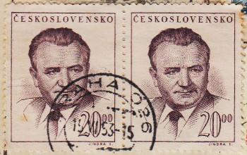Czechoslovakia-530-J21