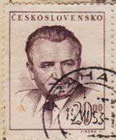 Czechoslovakia-530.1-J21