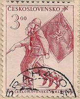 Czechoslovakia-730-J20