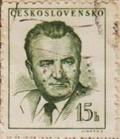 Czechoslovakia-772-J21