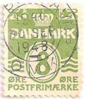 Denmark-270a-AJ32