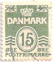 Denmark-272a-AJ32