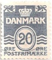 Denmark-272c-AJ32
