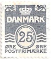 Denmark-272f-AJ32
