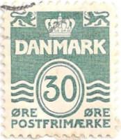 Denmark-273-AJ32