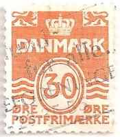 Denmark-273a-AJ33