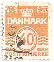 Denmark-273c-AJ33