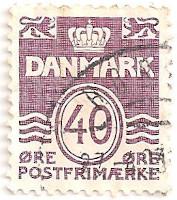 Denmark-273d-AJ33