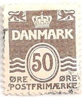 Denmark-274-AJ33
