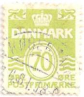 Denmark-275a-AJ32