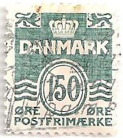 Denmark-276c-AJ33