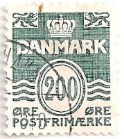 Denmark-276d-AJ33